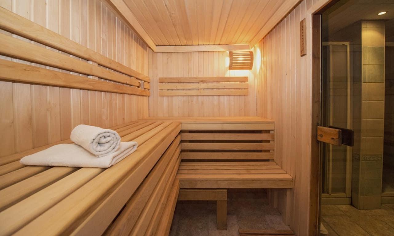 Hotel con spa en el Pirineo Aragonés