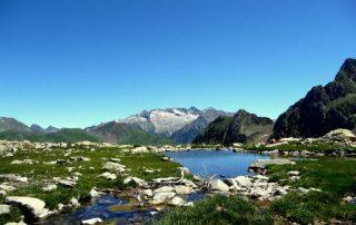 turismo de cine en los pirineos